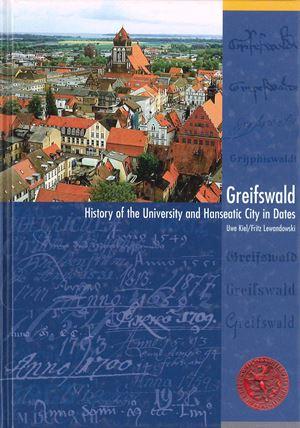 kontakte greifswald
