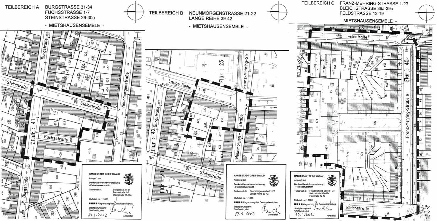 Beste Vorstadt Schaltplan Bilder - Elektrische Schaltplan-Ideen ...