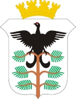 Hamar coat of arms