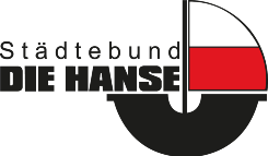 Logo Hanseatic League of towns