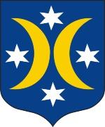 Wappen goleniow1